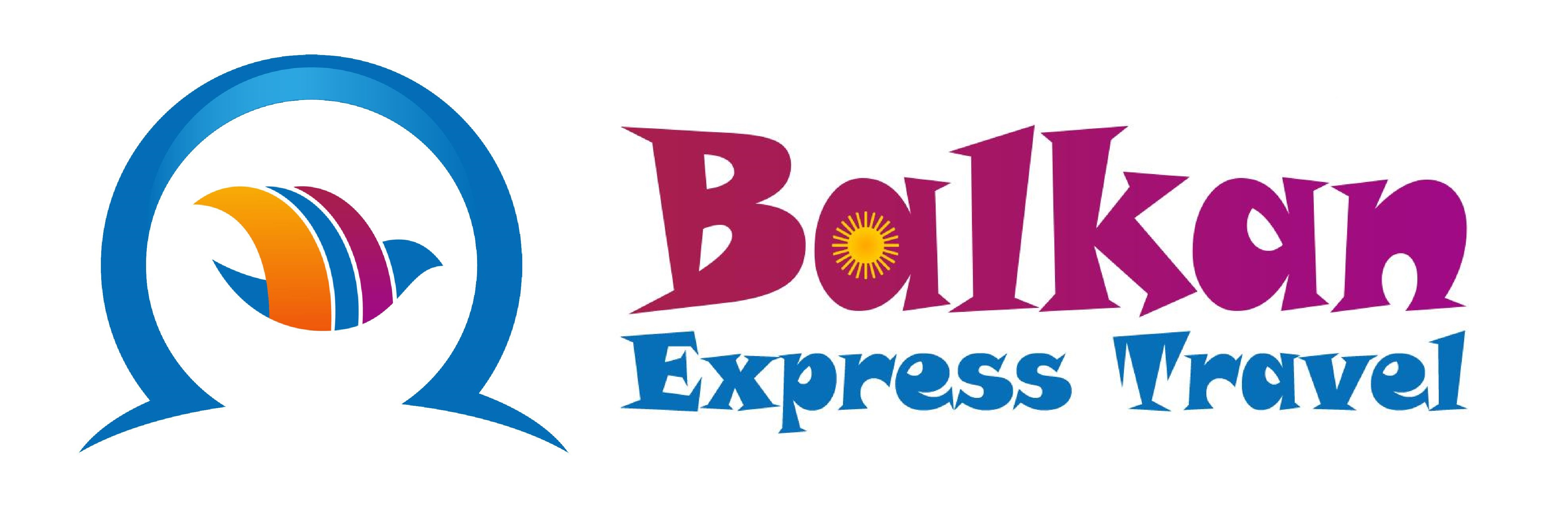 Balkan Express Travel Skopje
